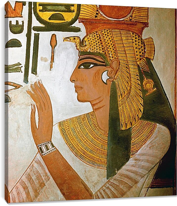 ЕгипетСтраны<br>Модульная картина из 2 частей . Любые размеры и конфигурации на выбор. Материал печати: натуральный холст.<br>Размер: 84x90 см., 112x120 см., 140x150 см.;