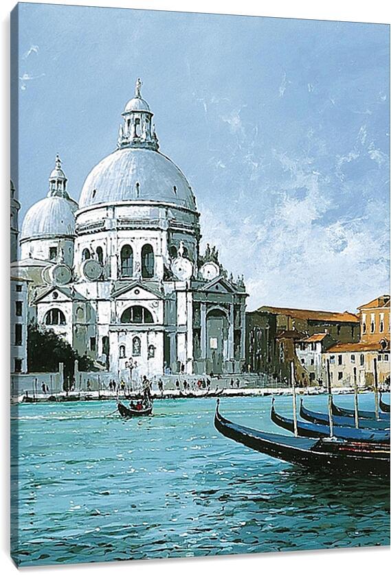 Канал в ВенецииСтраны<br>Модульная картина из 4 частей . Любые размеры и конфигурации на выбор. Материал печати: натуральный холст.<br>Размер: 67x90 см., 89x120 см., 111x150 см.;