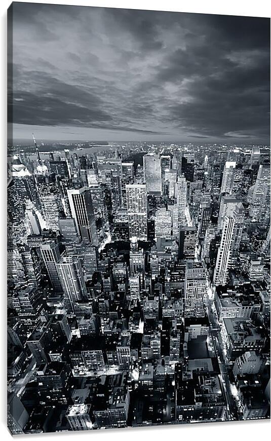 Город с высоты птичьего полетаГорода<br>Модульная картина из 5 частей . Любые размеры и конфигурации на выбор. Материал печати: натуральный холст.<br>Размер: 60x90 см., 80x120 см., 100x150 см.;